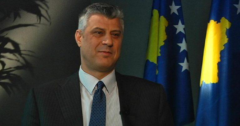 hashim-tachi-utre-vo-makedonija-220427