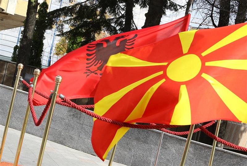 makedonsko-albansko-zname-7-Custom