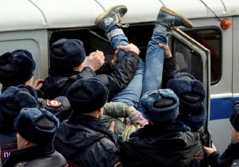 protesti moskva 1