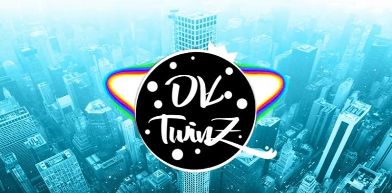 the twinz