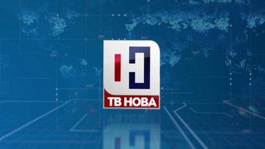 tv-nova-2-768x432-520x293