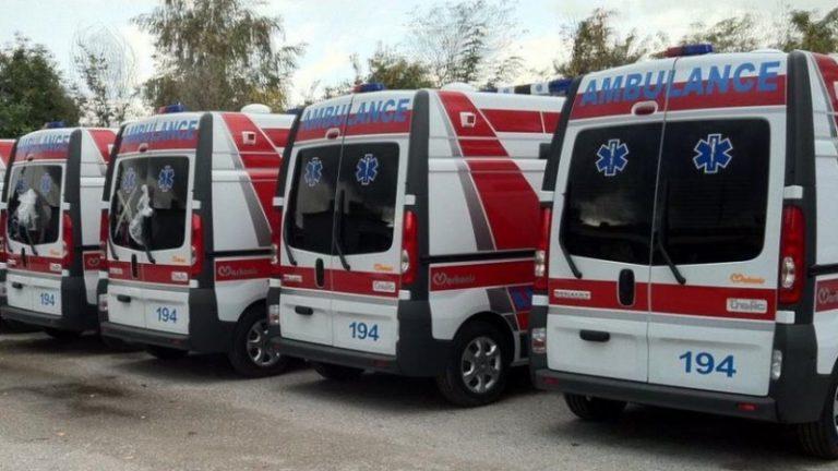 vozila-itna-pomos-860x680