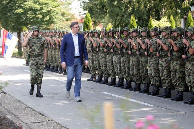 Aleksandar-Vucic-Vojska-Srbije-4