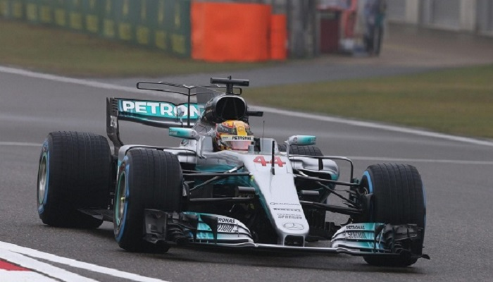 Hamilton-FP1-Shanghai-2017