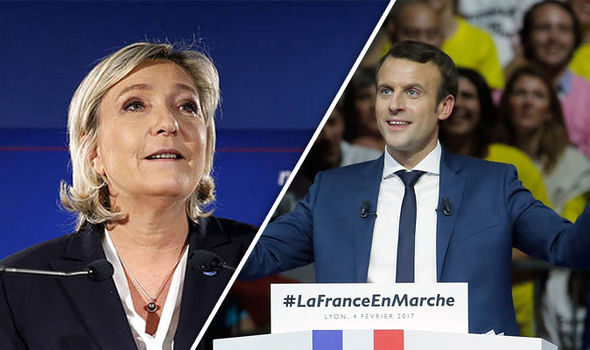 Marine-le-pen-france-presidential-elections-763274