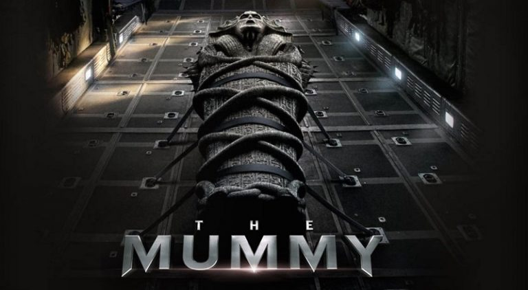 The-Mummy-trailer