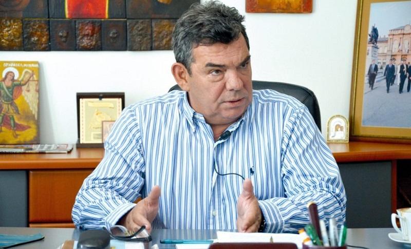 Zoran-Damjanovski-Cic - Copy