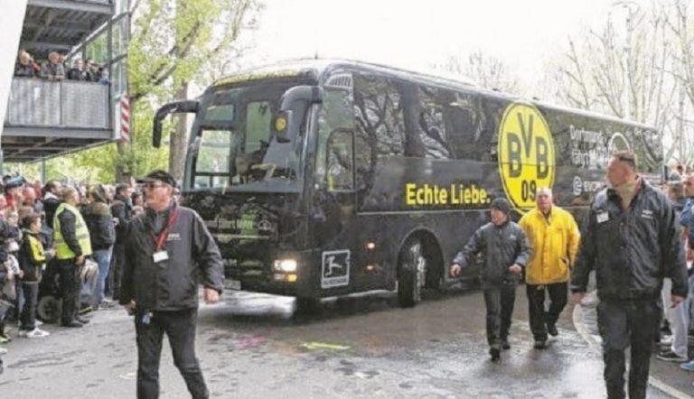 borusija-dortmund-bus-615x400