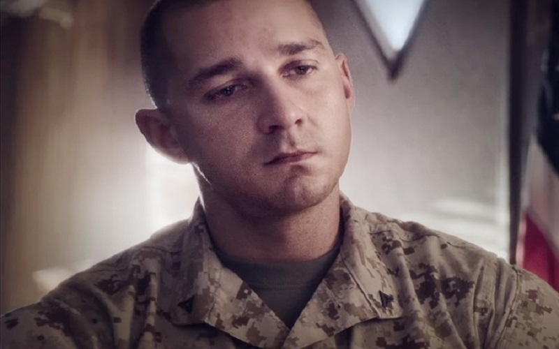 http-hypebeast.comimage201610man-down-teaser-trailer-starring-shia-labeouf-0
