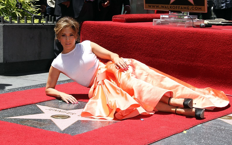 51135704 Jennifer Lopez Honored With 2,500th Star on the Hollywood Walk of Fame in Hollywood, California on June 20th, 2013.  Jennifer Lopez Honored With 2,500th Star on the Hollywood Walk of Fame in Hollywood, California on June 20th, 2013. Jennifer Lopez FameFlynet, Inc - Beverly Hills, CA, USA - +1 (818) 307-4813