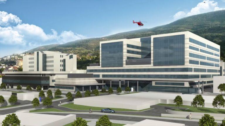 klinichki-centar
