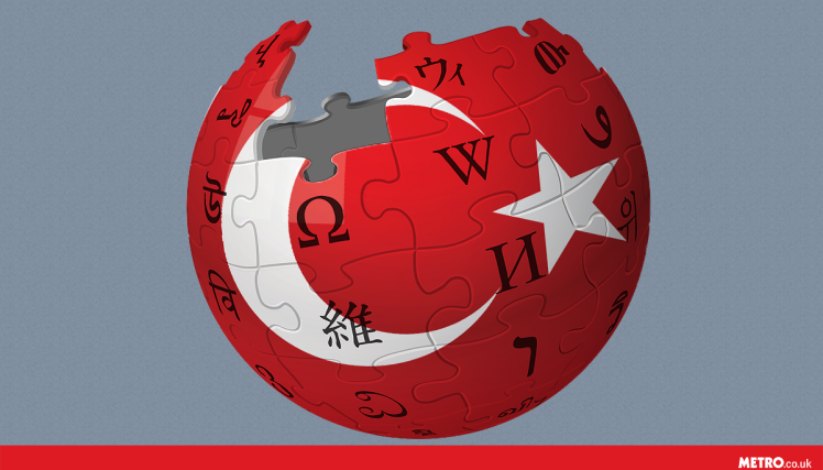 mg_turkish_wiki_comp