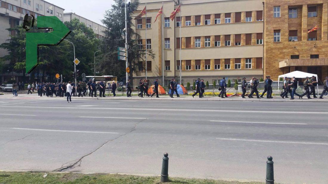 policija sobranie novi (2) (1)