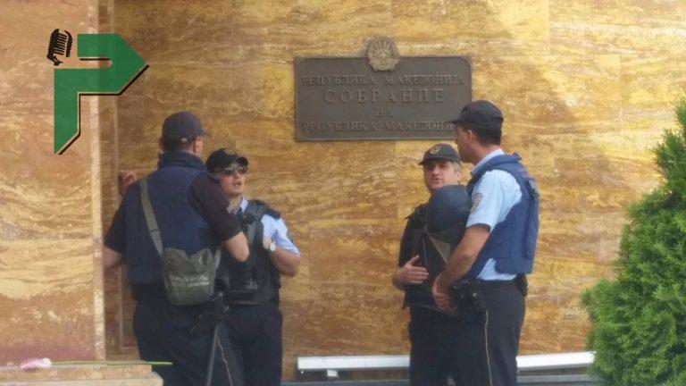 policija sobranie novi (3) (1)