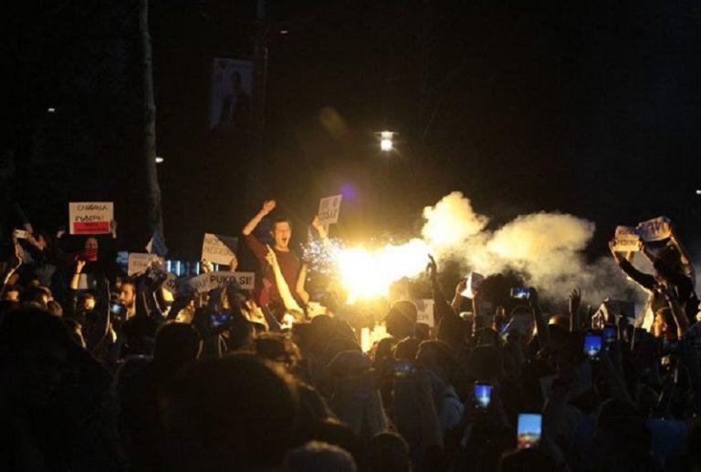 protest-beograd-izbori-2017-foto-damir-dervisagic-1491241303-1148365