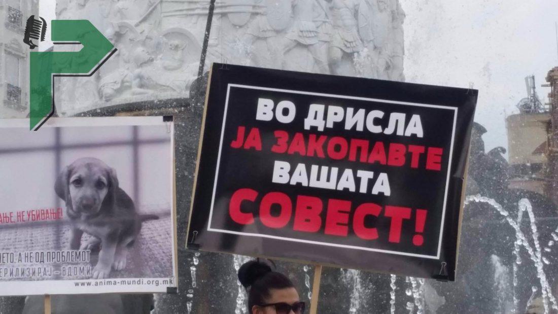 protest zivotni (8) (1)