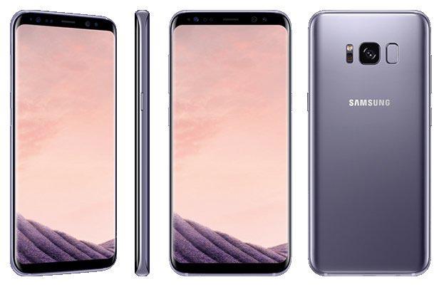 samsung-galaxy-s8-r3
