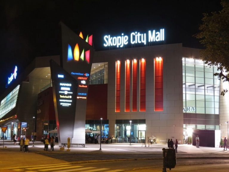 skopje-city-mall-by-build.mk4x31