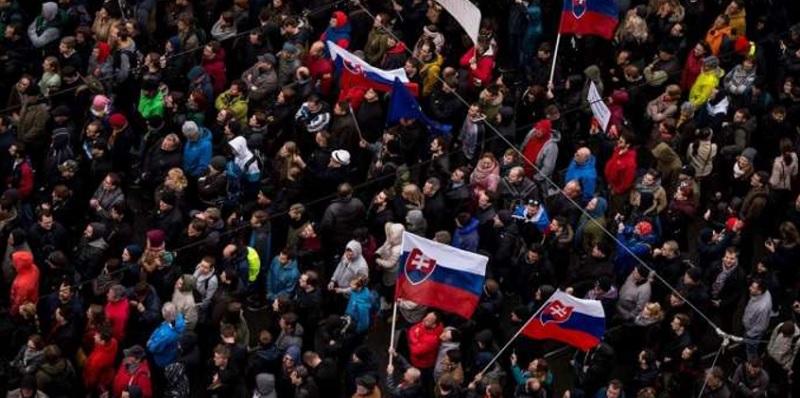 slovacka