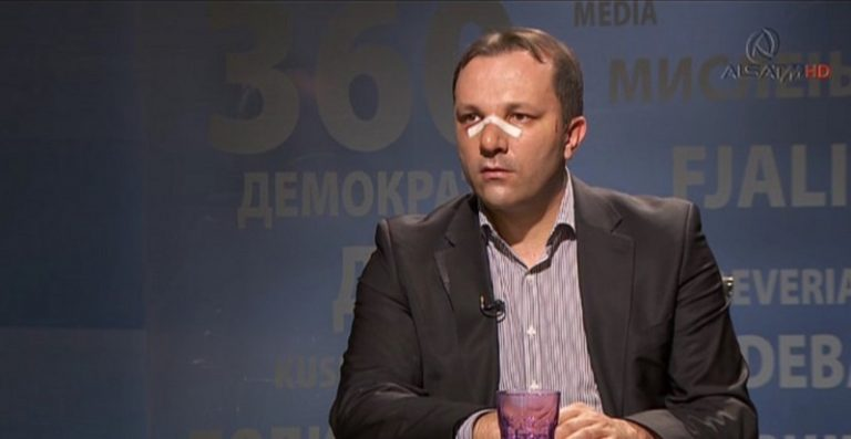 spasovski