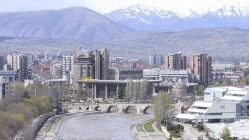 t7205_Skopje