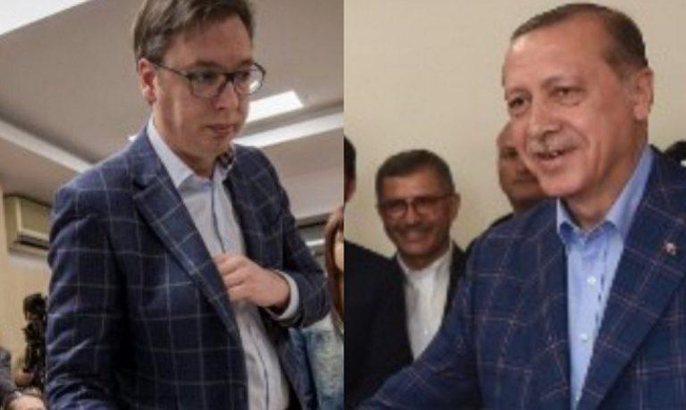 vucic erdogan glasanje