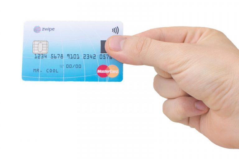 zwipe-biometric-contatless-card