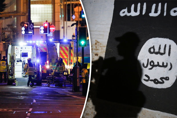 Manchester-terror-attack-ISIS-jihadis-celebration-Twitter-bomb-explosion-616529