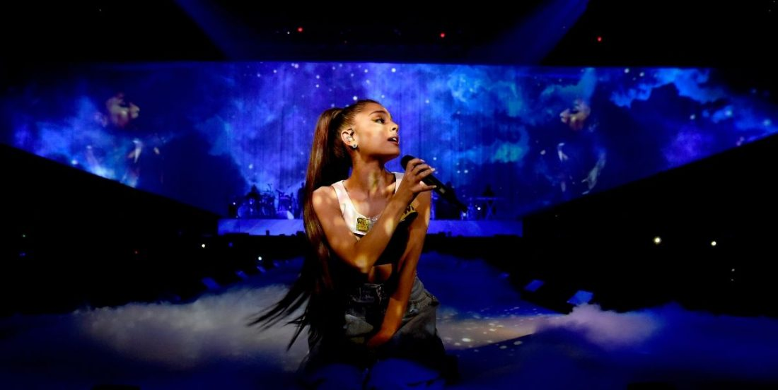 ariana-grande-manchester-bombing-statement-1495508632