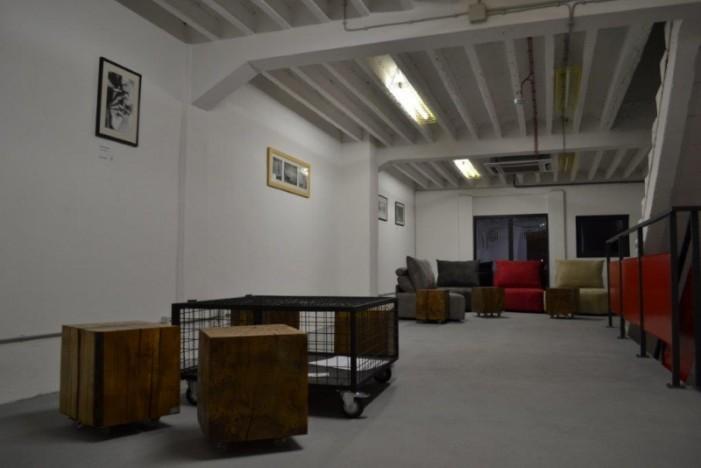 javna-soba-701x468