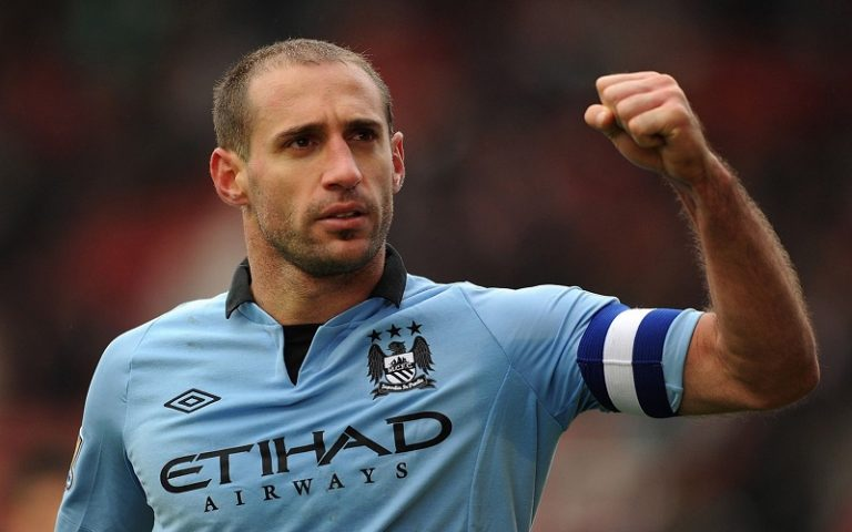 man-city-zabaleta-image