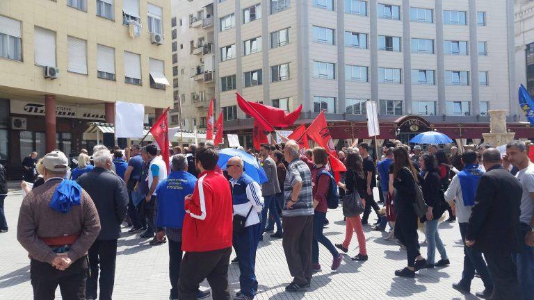 protest 1 maj (14)