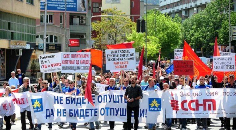 protest-1-maj-768x424