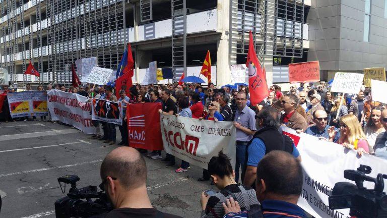 sindikalci pred ssm (2)