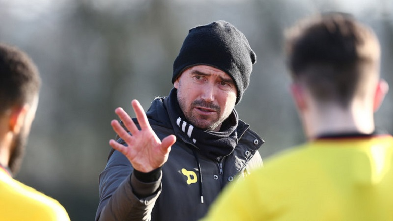 skysports-harry-kewell-watford-u23-coach-australian-international_3960795