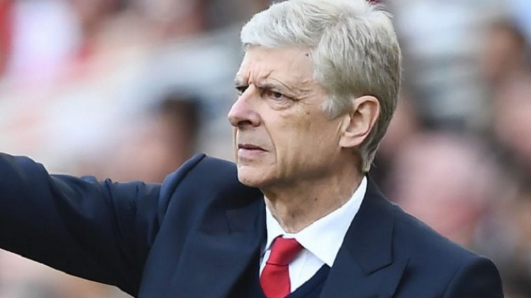 skysports-premier-league-football-arsene-wenger-arsenal_3959466