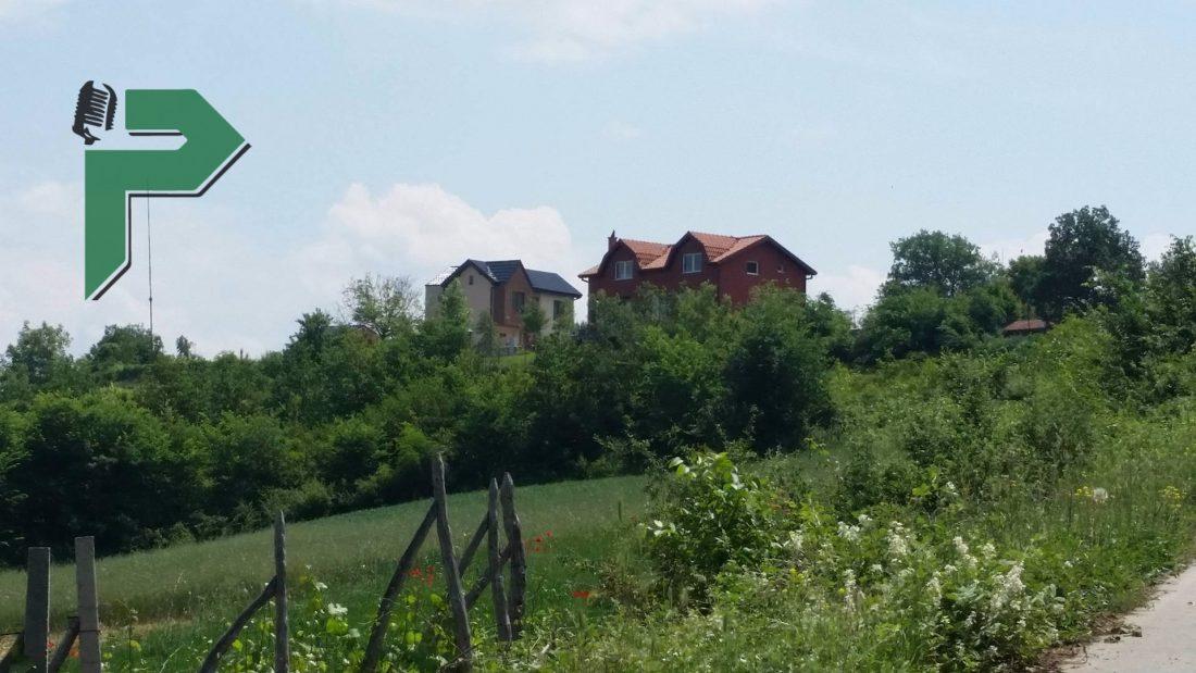 vili zelenikovo (1) (1)