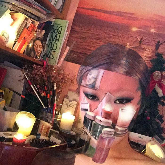 19neverojatni-optichki-iluzii-napraveni-od-mejkap-artist-kafepauza.mk_