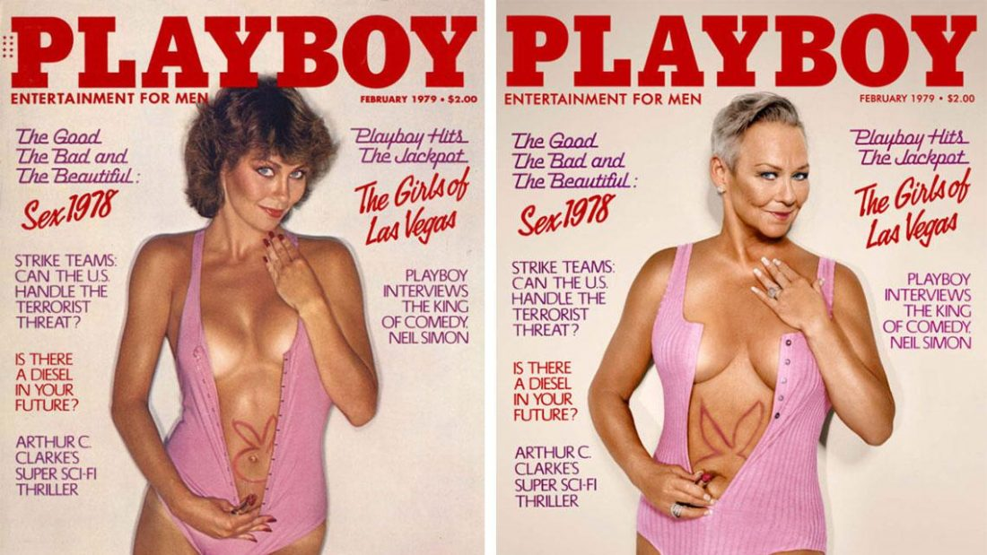 30-Years-Later-These-Playboy-Bunnies-Are-Still-Slaying-It