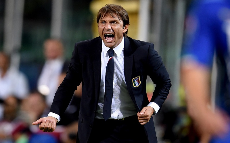AntonioConte2602