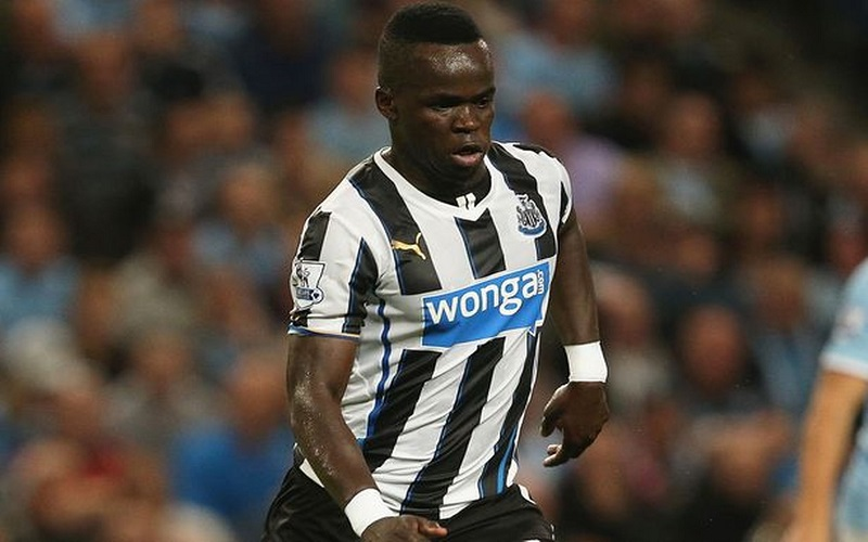 Cheick-Tiote-6226513