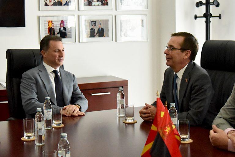 Gruevski_bejli_02