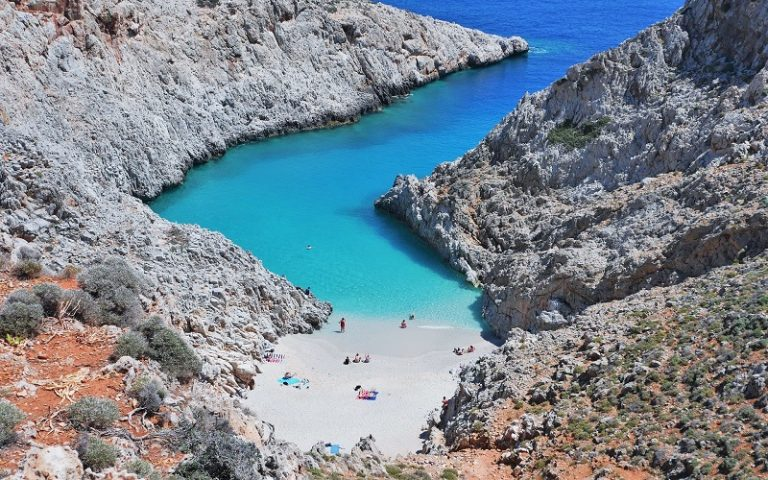Seitan-Limania-Beach-Chania-Crete-3-allincrete.com_