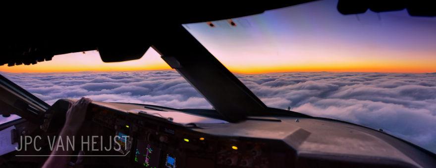 aerial-photos-boeing-747-plane-cockpit-jpc-van-heijst-33-592c0f0cbf7da__880