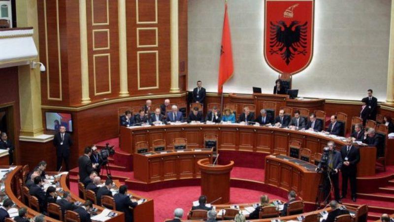 albanski-parlament-860x680-640x506