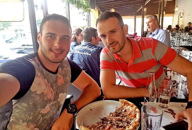 alen-hasanovic-riste-risteski