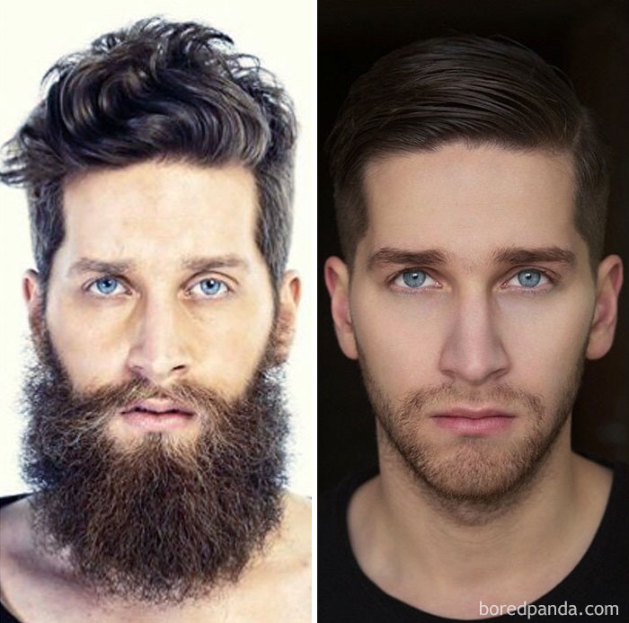 before-after-shaving-beard-moustache-200-5939132ed0436__700
