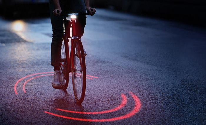 bicycle-safety-ring-red-light-bikesphere-michelin-4