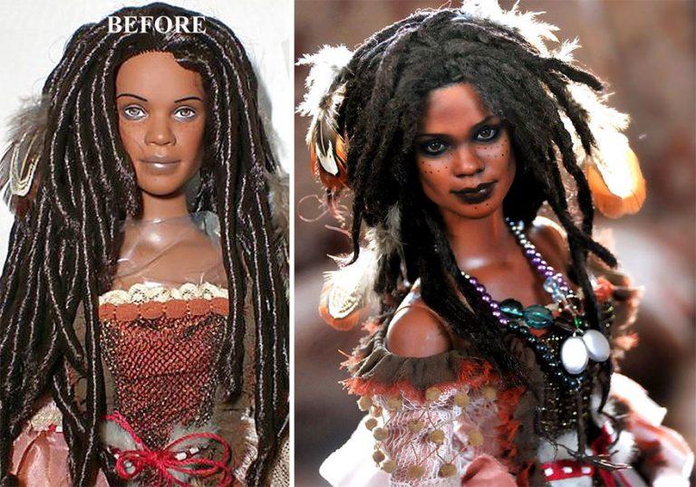celebrity-dolls-repainted-noel-cruz-9-594b5eddc6500__880