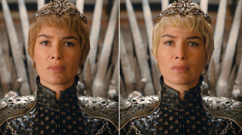 cersei-lannister-1497913980